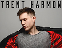 Trent Harmon | You Got 'Em All