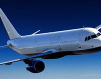 Kuwait Airways flight status