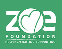 ZOE Foundation
