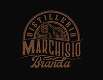 DISTILLERIA MARCHISIO