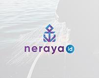 Neraya.Id Branding Design
