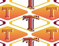 Logótipo Tempero Polis