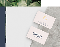 Locale Collection