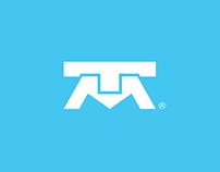 TELMEX - TAB de Servicio al Cliente