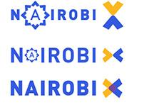 NX Logo (concepts)