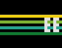 EE | Telcom Brand OnLine