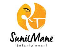 Sunil Mane Entertainment