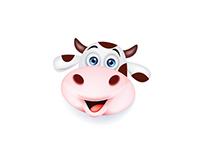 cowmom - organic dairy brand