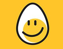 Les œufs du Québec