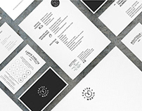 Cerise Mobile | Branding