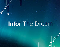 Infor: The Dream