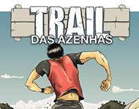 Trail das Azenhas