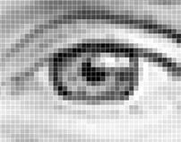 NAV – 50 nyanser av grå, holdningskampanje