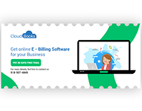 Invoicing Software, Invoicing App