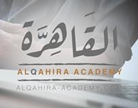 Alqahira Academy