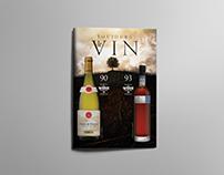 Toujours le Vin