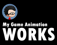 Game Animation Works