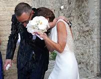 Wedding Alessandra