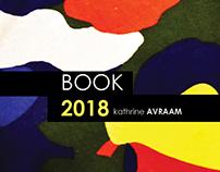 BOOK 2018