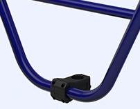 BMX 3D | WIP