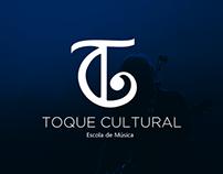 Redesign / Toque Cultural