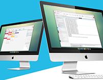 Allin1SoftDESK web developer tool