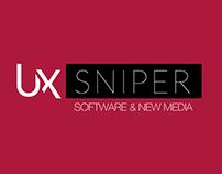 UXSNIPER.COM