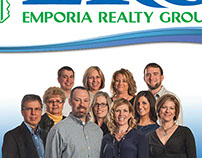 Emporia Realty Group
