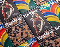 Re:New Magazine