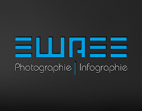 Ewaee Photography Wallpaper
