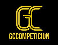 Diseño integral para el GC Competición