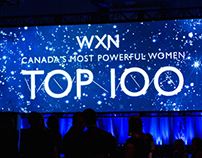 2015 Canada's Most Powerful Women: Top 100