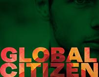Global Citizen —Facebook Filters