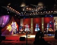 TataSky Music Show