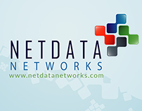 Netdata Networks Identity