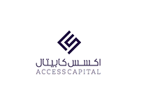 Access Capital | Dubai