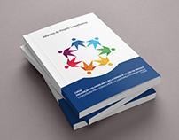 Relatório Interno e Externo Curso Conselheiros 7