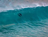 Australia - Waves