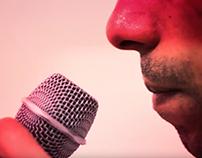 A voz da consciência