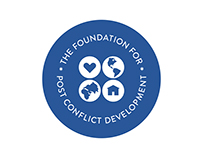 The Foundation for Post Conflict Development