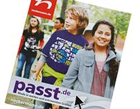 Neckermann - passt.de