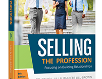 Selling the Profession