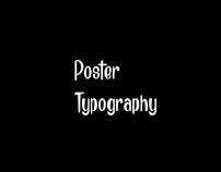 TYPOGRAPHY VOL 3