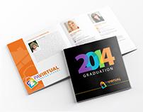 PA Virtual Graduation Books 2014-16