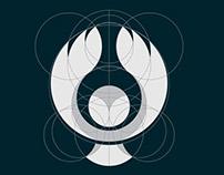 Vigilan - Logo