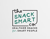 The Snack Smart Co.