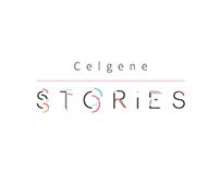 Celgene stories