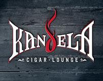 Kandela Cigar Lounge