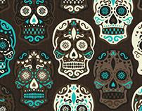 'CocoaSkulls' M3C