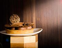 Kavanah Desserts
